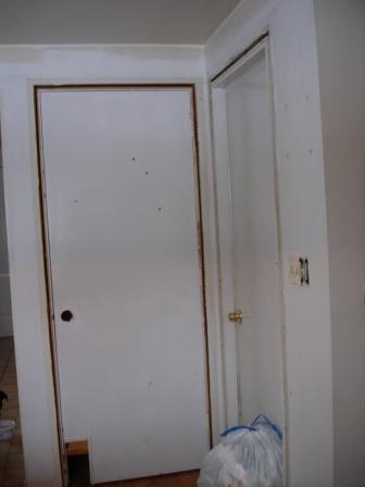 wallpaper removal vinegar. wallpaper removal tools.